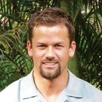 Brad Hill - Hawaii Life