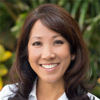 Cathy Possedi - Hawaii Life