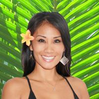 Jamie Veloria - Hawaii Life