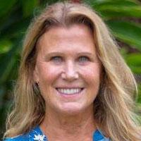 Patsy Garlinghouse - Hawaii Life